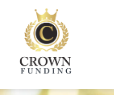 Crown Funding - Mortgage Specialist