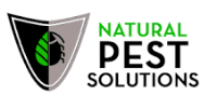 Natural Pest Solutions