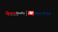 Alex Price Realtor
