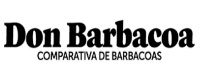 Businesses of Any and All Types Don Barbacoa in Madrid Community of Madrid