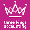 Three Kings Accounting