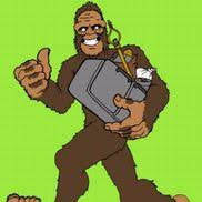 Businesses of Any and All Types Sasquatch Junk Removal in Bothell WA