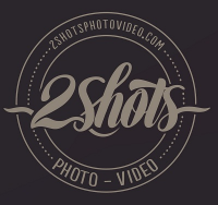 2 Shots Photo Video