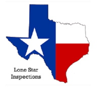 Lone Star Inspections