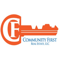 Businesses of Any and All Types Community First Real Estate, LLC in Ridgeland MS