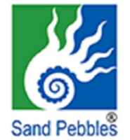 Businesses of Any and All Types SAND PEBBLES TOUR N TRAVELS ( I ) PVT. LTD. in Bhubaneswar OD