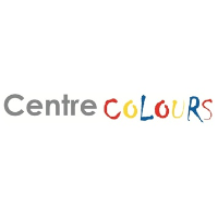 Centre Colours Ltd