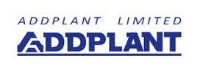 Addplant Ltd