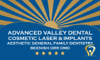 advancedvalleydental.com