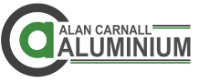 Alan Carnall Windows