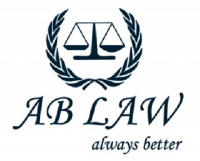 Businesses of Any and All Types AB Law| Barrister, Solicitor & Notary Public in Calgary AB