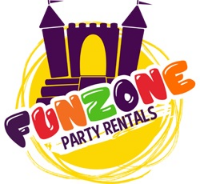 Fun Zone Party Rentals llc