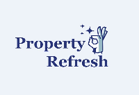 Property Refresh Inc