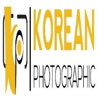 Korean Photographic