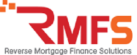 Reverse Mortgage Finance Solutions