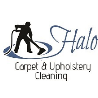 Businesses of Any and All Types Boca Carpet Cleaner in Boca Raton FL