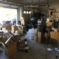 Businesses of Any and All Types Waterbury Junk Removal in Waterbury CT