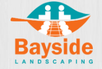 Bayside Landscaping
