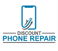Discount Cell Phone Repair