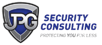 JPG Home Security Phoenix AZ