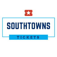 Southtowns Tickets