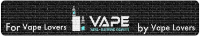 Professional vape products supplier