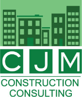 CJM Construction Consulting