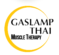 Gaslamp Thai Massage Therapy