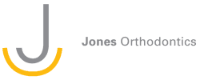 Jones Orthodontics