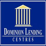 Dominion Lending Centres Lender Direct: Vaughn Leroux