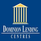 Businesses of Any and All Types Gert Martens Mortgage Team - Dominion Lending Centres in Grande Prairie AB