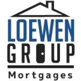 Loewen Group Mortgages - Milton Mortgage Broker