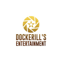 Dockerills Entertainment