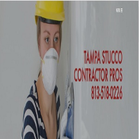 Tampa Stucco Contractor Pros