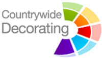 Countrywide Decorating