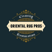 Businesses of Any and All Types Wilmette Oriental Rug Pros in Wilmette IL