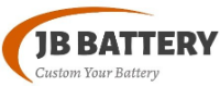 The professional Custom Lithium Ion Battery supplier