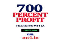 Businesses of Any and All Types Best Trading Robot Tiger X Pro MT4 EA in New York NY