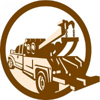 Lakeland Towing Bros