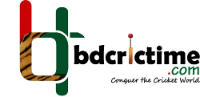 Businesses of Any and All Types bdcrictime.com in Dhaka Dhaka Division