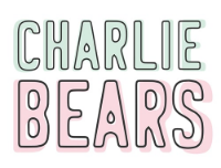 Businesses of Any and All Types Charlie Bears Pet Care in South Croydon,Surrey  England