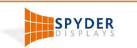 Spyder Displays