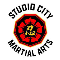 Businesses of Any and All Types Studio City Martial Arts in Studio City CA
