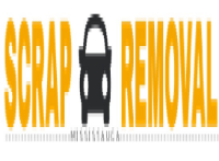 Businesses of Any and All Types SCRAP CAR REMOVAL MISSISSAUGA in Mississauga ON