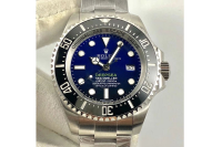 Replica Rolex with top quality for sale