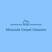 Businesses of Any and All Types Missoula Carpet Cleaners in Missoula MT