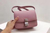 Fake Hermes Handbags high quality one sale