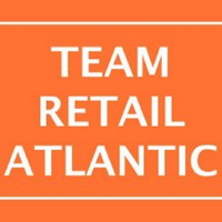 Businesses of Any and All Types Team Retail Atlantic: Real Estate 360 in Halifax NS