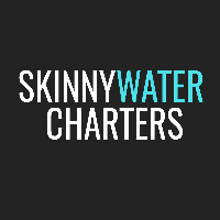 Skinny Water Charters