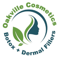 Businesses of Any and All Types Oakville Cosmetics - Botox + Dermal Fillers in Oakville ON